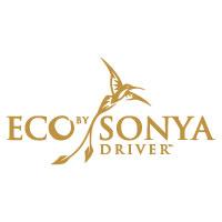 ecosonya-logo.jpg