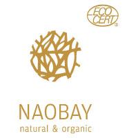 naobay-logo.jpg