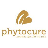 phytocure-logo.jpg
