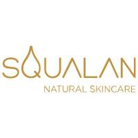squalan-logo.jpg