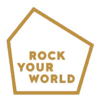 rock-your-world-logo